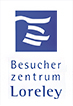 Besucherzentrum Loreley