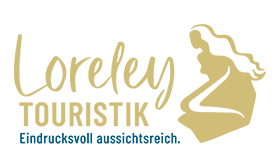 Loreley Touristik